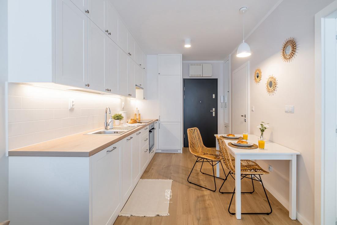mieszkanie_MZ_color02.jpg