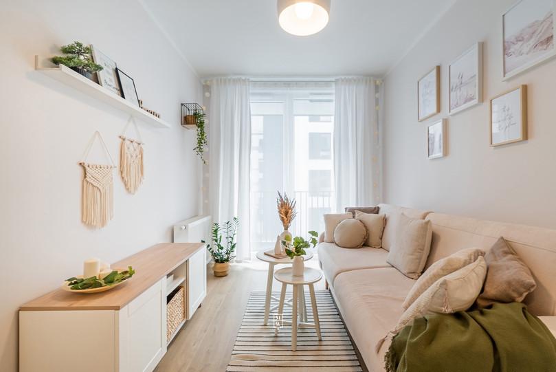 mieszkanie_MZ_color05.jpg