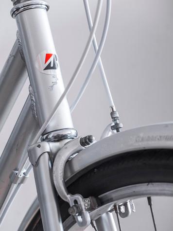 rower_wintage_color05.jpg