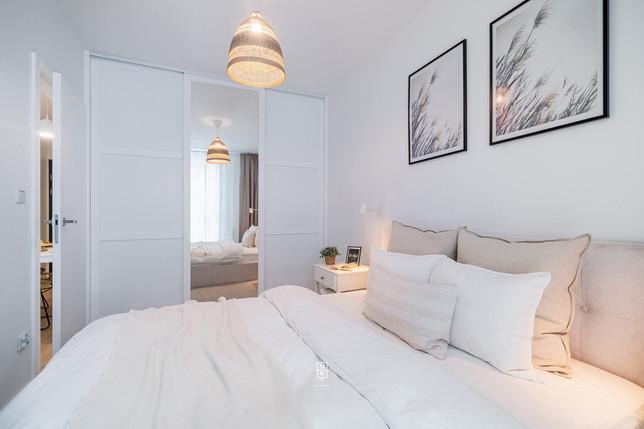 mieszkanie_MZ_color26.jpg