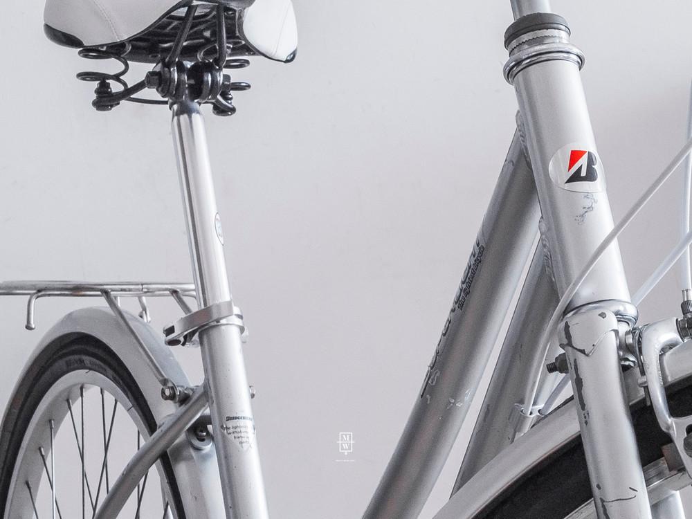 rower_wintage_color04.jpg