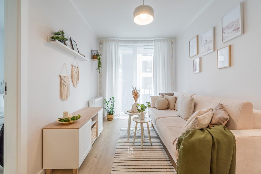 mieszkanie_MZ_color15.jpg