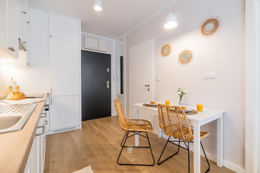 mieszkanie_MZ_color12.jpg