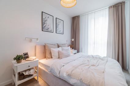 mieszkanie_MZ_color25.jpg
