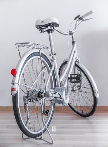 rower_wintage_color10.jpg