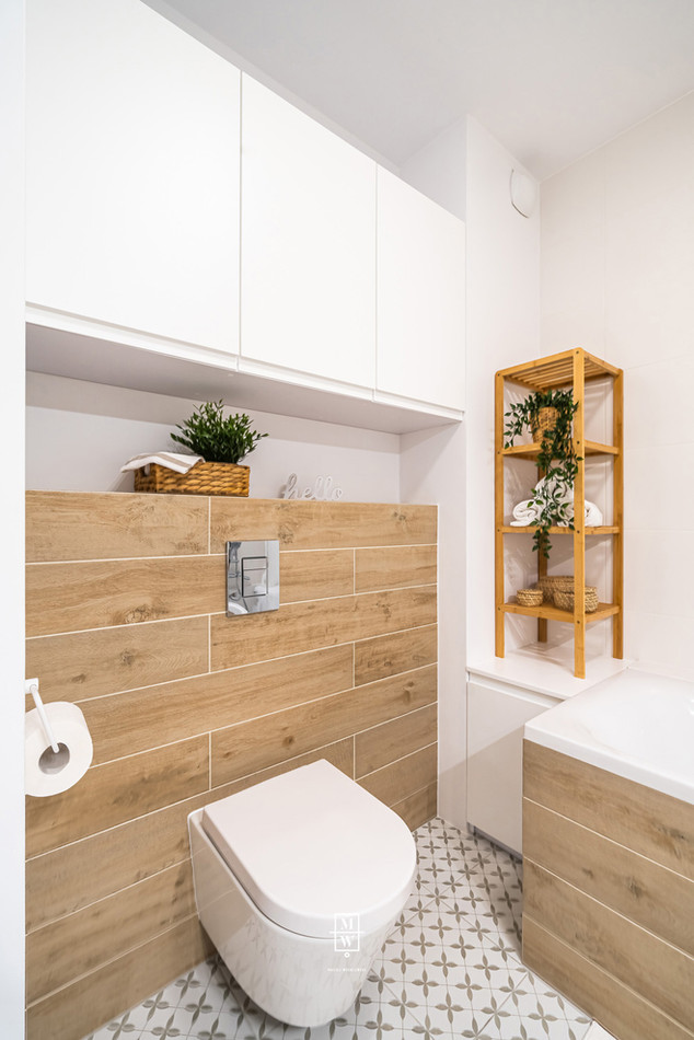 mieszkanie_MZ_color30.jpg