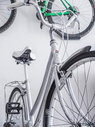 rower_wintage_color13.jpg