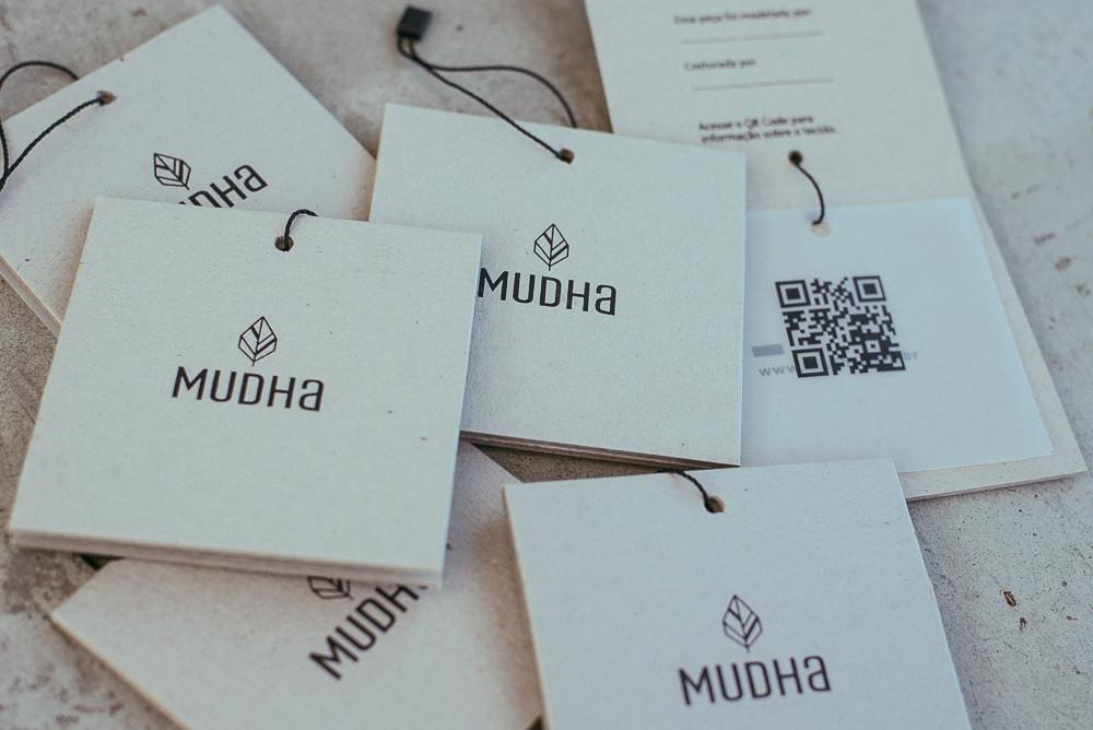 case-mudha-tag-rastreabilidade