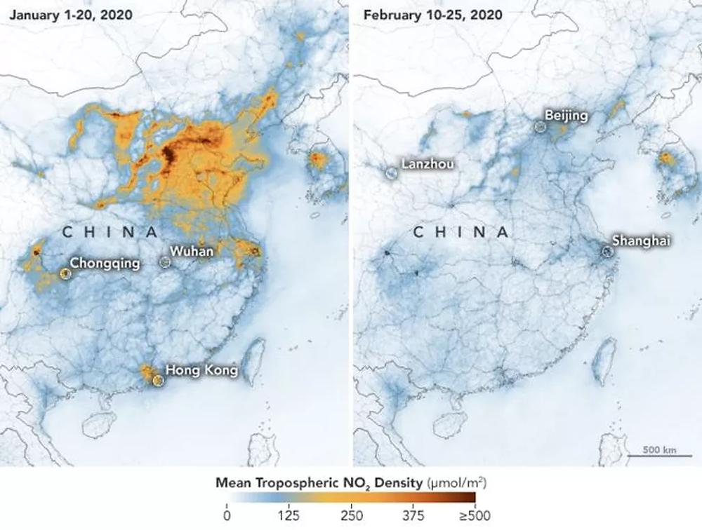 Índice-de-poluição-na-China-durante-a-quarentena-despenca