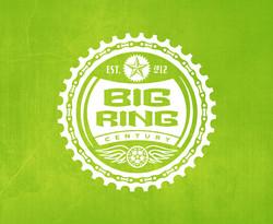 Big Ring Century