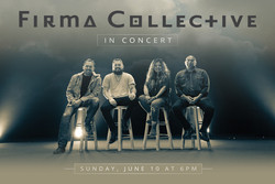 Firma Collective