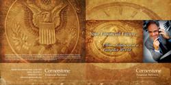 Cornerstone Financial / Brochure