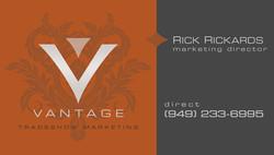 Vantage Tradeshow Marketing