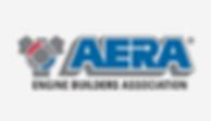 Assoc-AERA.png