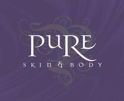Pure Skin & Body