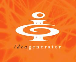 Image Generator