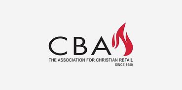 Assoc-CBA.png