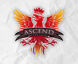 Ascend Marketing