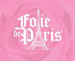 Folie de Paris