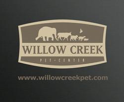 Willow Creek Pets