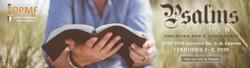 Psalms for Men