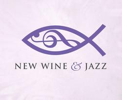 New Wine & Jazz