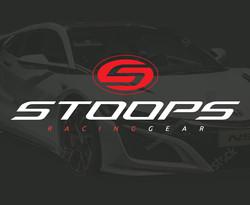 Stoops Racing Gear