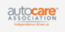 Assoc-AutoCare.png