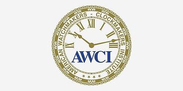 Assoc-AWCI.png