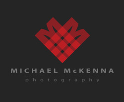 Michael McKenna Photography