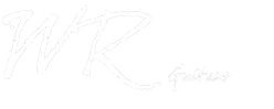 WR logo Black-white_edited.png