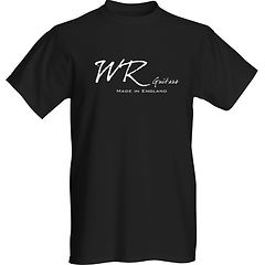 WR Guitars T-Shirt.jpeg