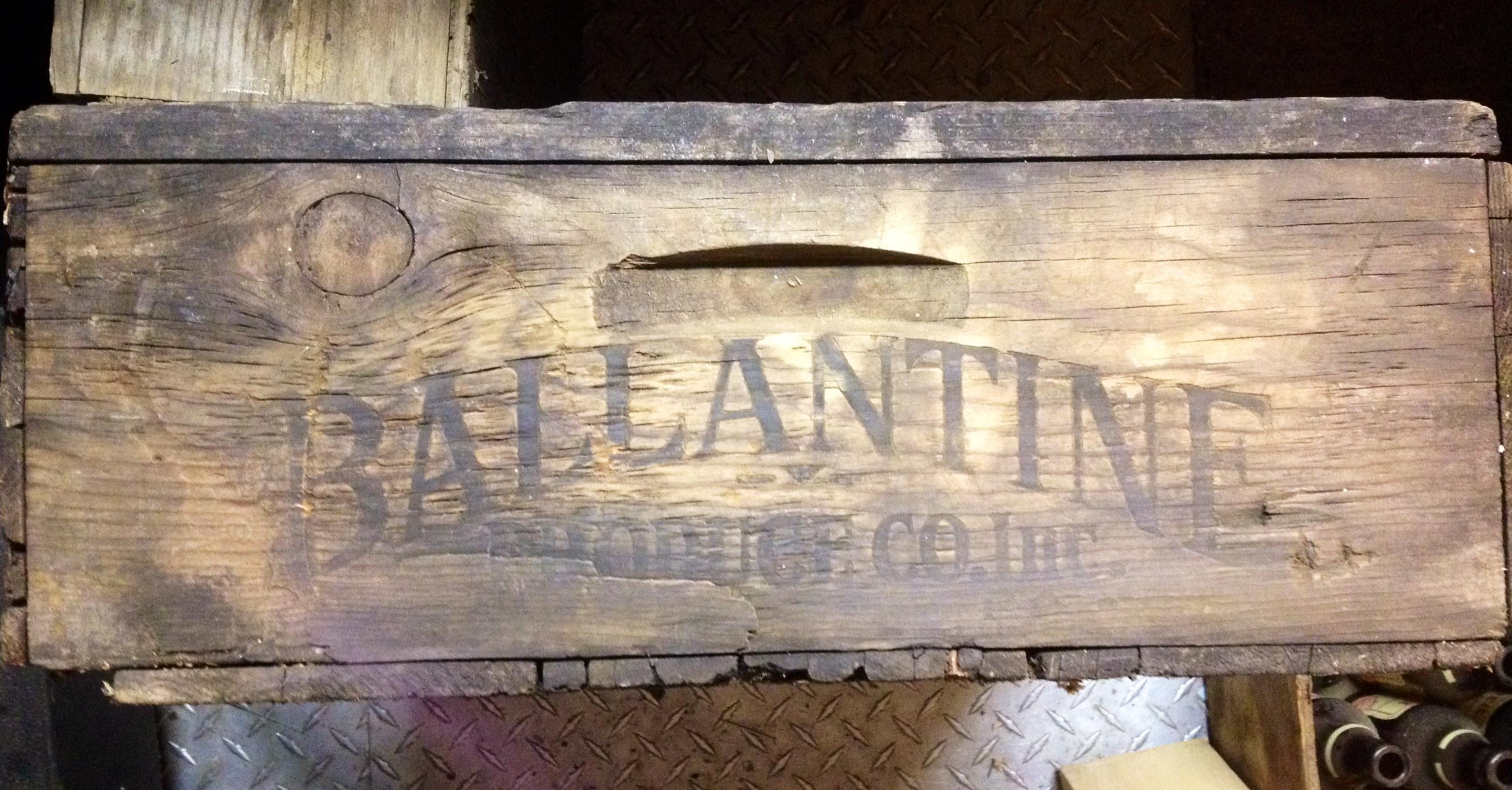 Ballantine.JPG
