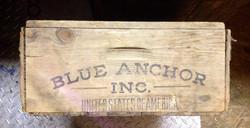 Blue Anchor.JPG