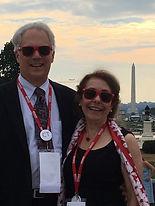 Lucinda Winslow and Bill Baker.jpg