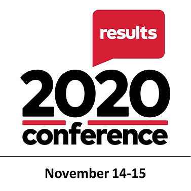Logo & date2.png