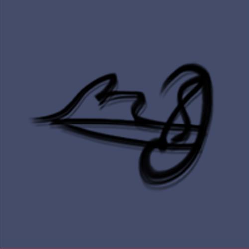 zeichnungen-slices_05