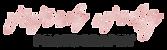 50910 Vivian Wong Logo resized.png