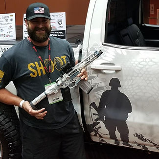 custom rifle.jpg