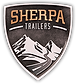 sherpa-trailer-logo-metal-1.png