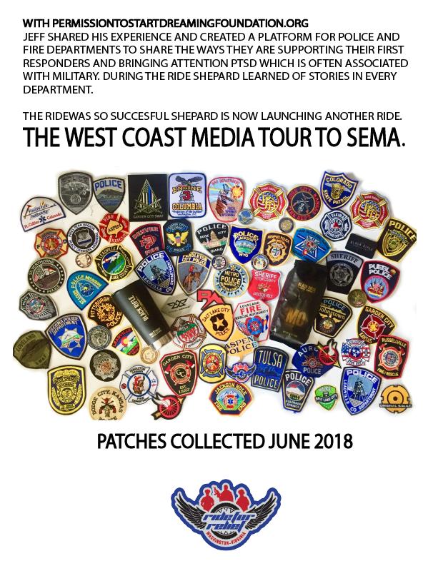 WEST COAST MEDIA TOUR 2.png