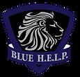 BH-logo-black-trim.png