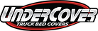 LOGO UNDERCOVER logo.png