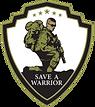 SAW+Logo+(1500+x+1697).png