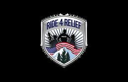 Ride 4 Relief [v10 nonono TREAD white bk