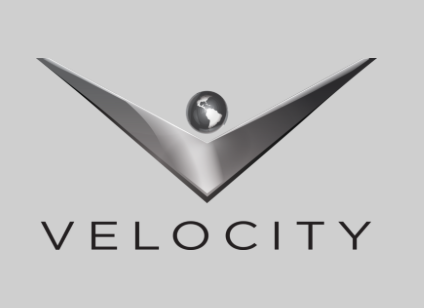 THE LIFTED LIFE VELOCITY