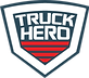 truck-hero-logo-outlined.png