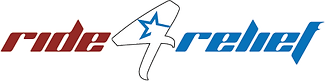 ride 4 relief logo .png