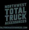 NORTHWEST TOTAL TRUCK ACCESSORIES