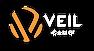 logo veil .png